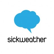 Stay Ahead of Illness with Sickweather App