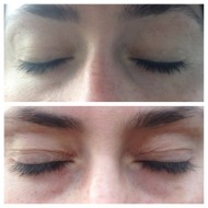 Enhance Your Lashes with RapidLash