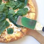 Flavor of Now Pizza Hut