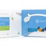 ESSIO Aromatherapy Shower Kit Review