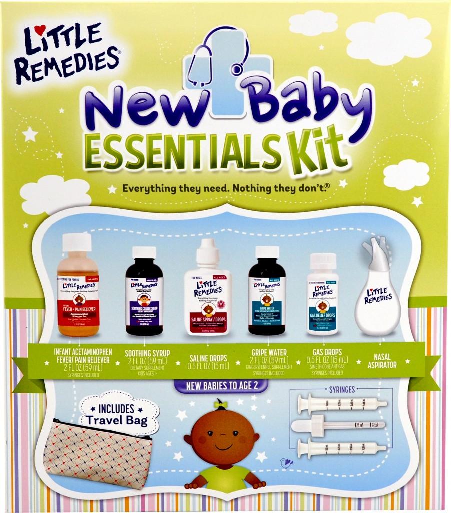 walmart_new baby essentials kit