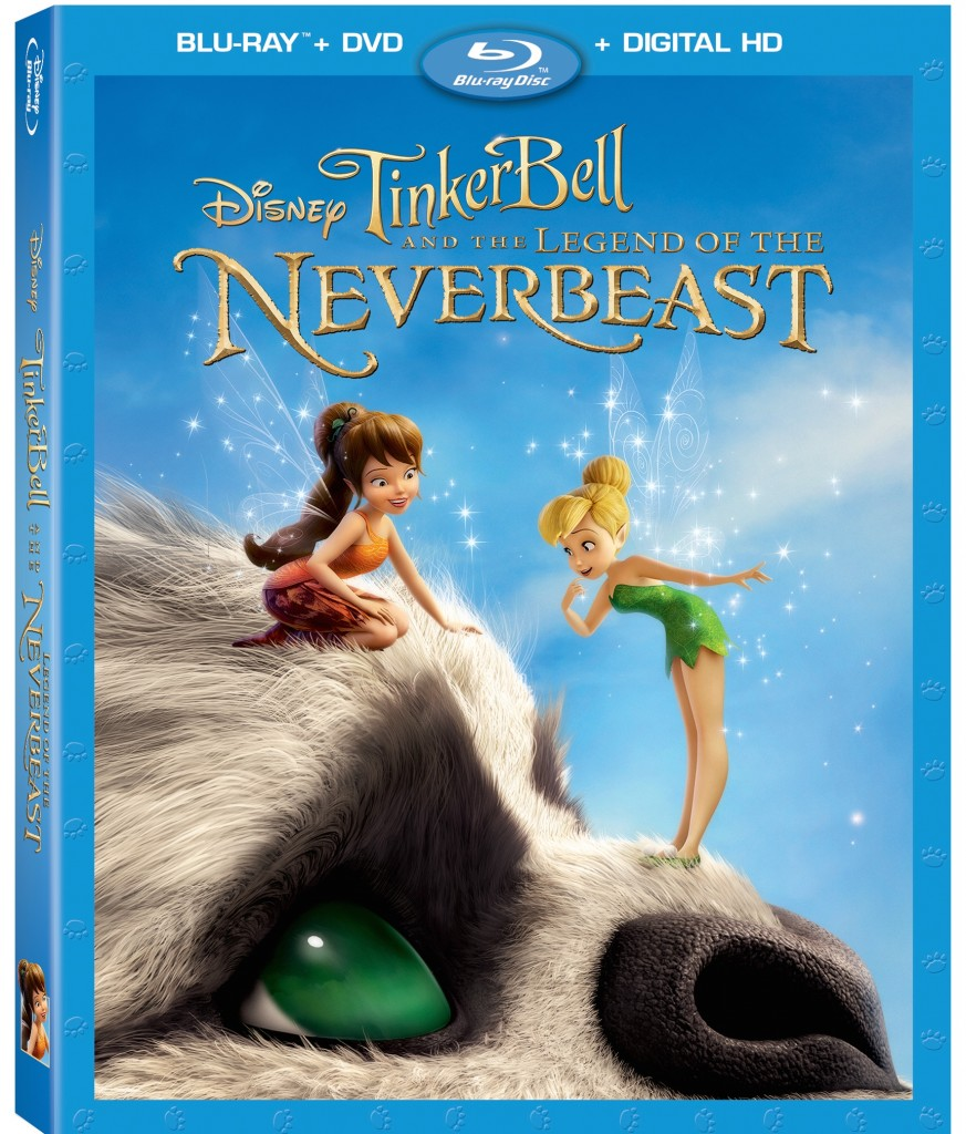 TinkerBellAndTheLegendOfTheNeverbeastBluray(1)