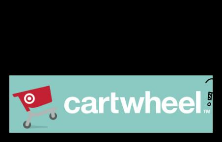 do you cartwheel