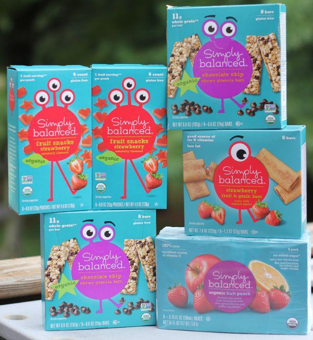 Cheerios seed giveaway
