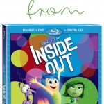 Lessons Learned from Inside Out