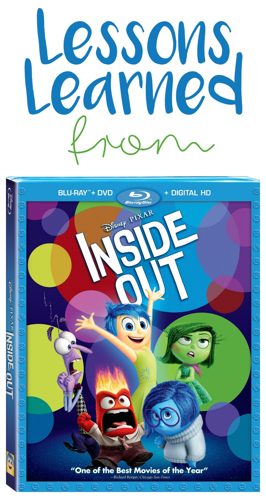 Inside Out | Definition of Inside Out by Merriam-Webster