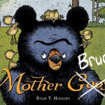 Mother Bruce Book Review + Giveaway
