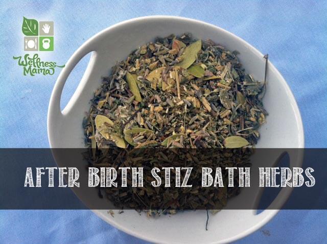After-birth-sitz-bath-herb-DIY-recipe