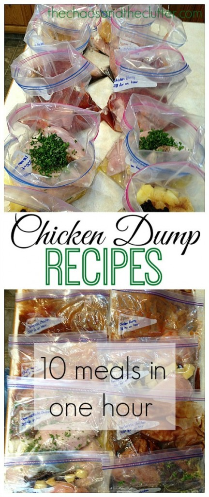 Chicken-Dump-Recipes-10-meals-in-one-hour1