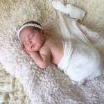Emilia Week 1 in Pictures