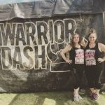 We are Moms, We are Warriors
