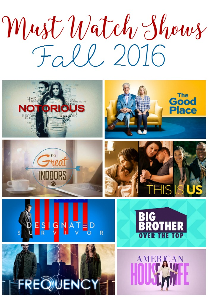 must-watch-fall-tv-shows