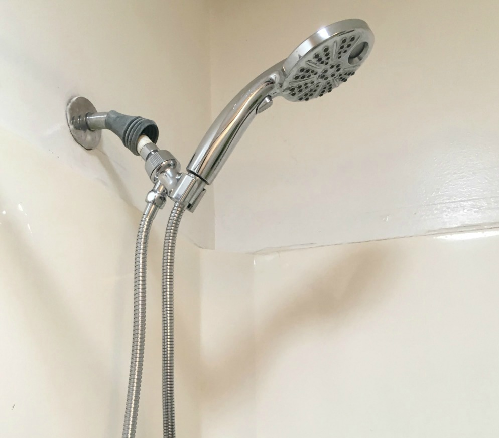 showerhead-before-cropped