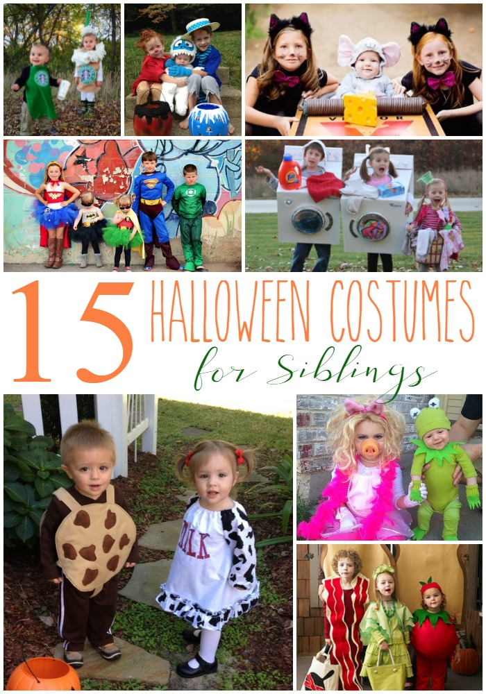 15-halloween-costumes-for-siblings