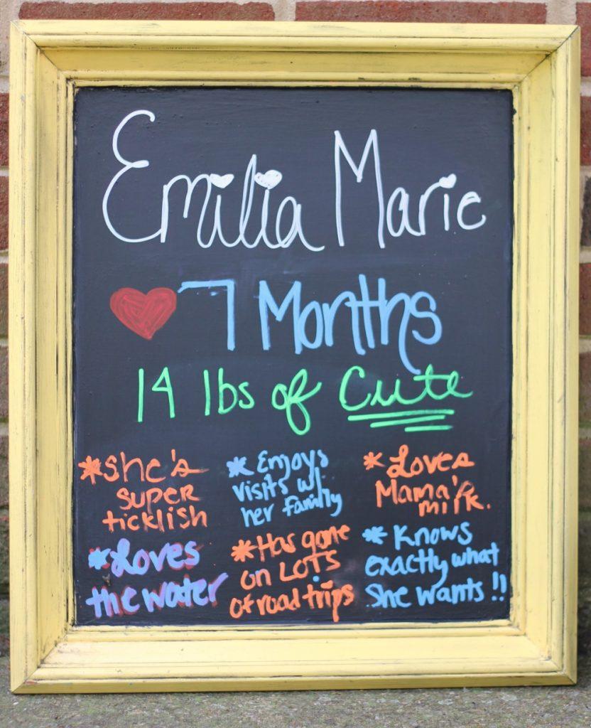 emilia-7-months