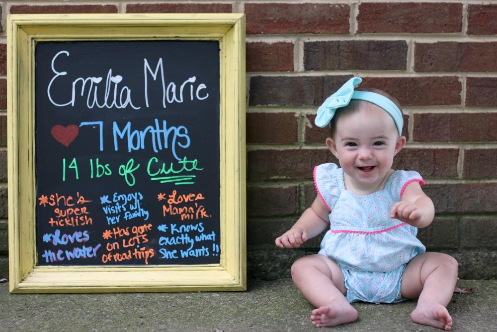 emilia-is-7-months