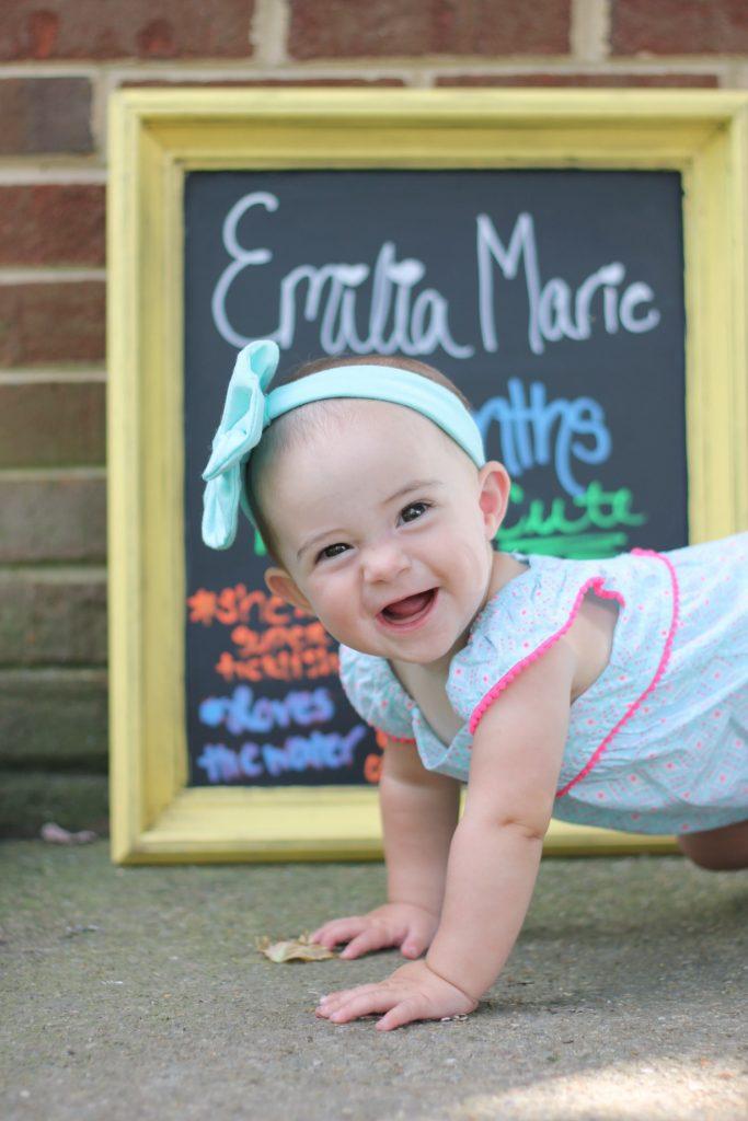 emilia-is-7-months-3