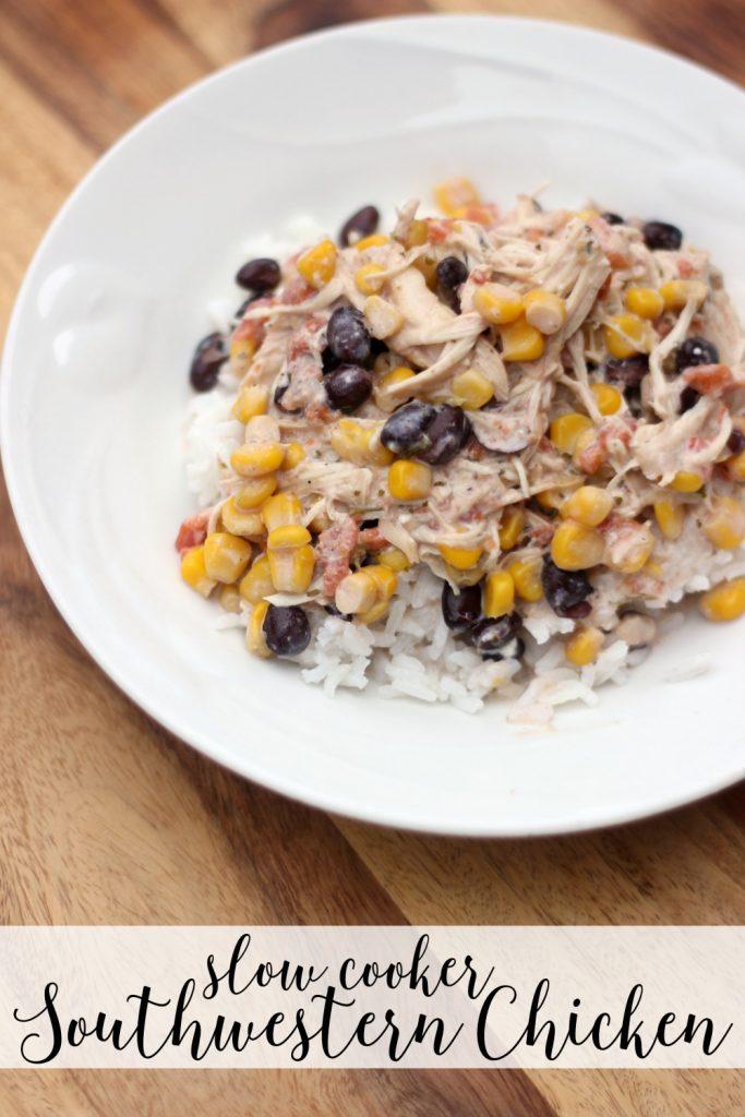 slow-cooker-southwestern-chicken