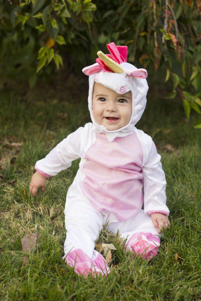 emilia-unicorn