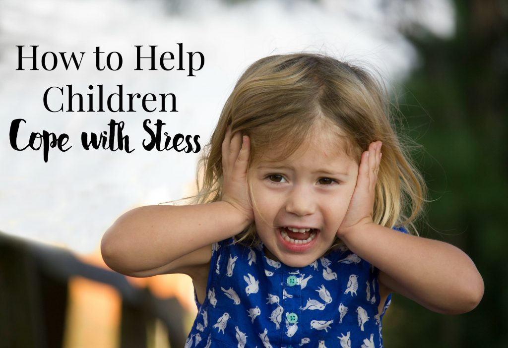 how-to-help-children-cope-with-stress