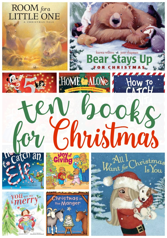 10-books-for-christmas