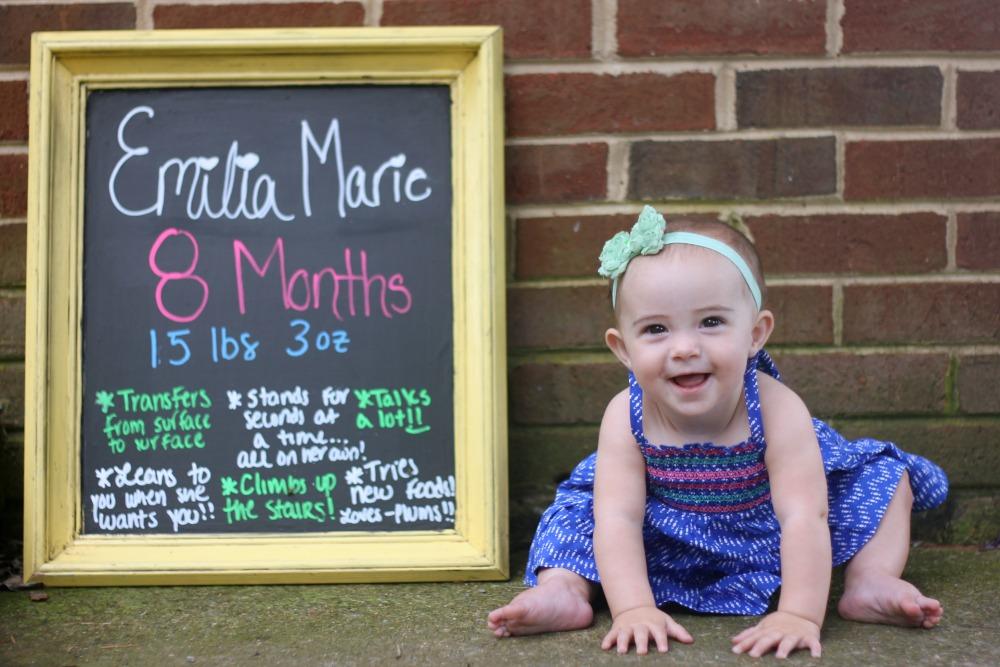 emilia-marie-8-months