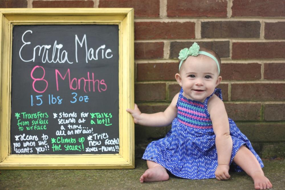 emilia-marie-is-8-months-2