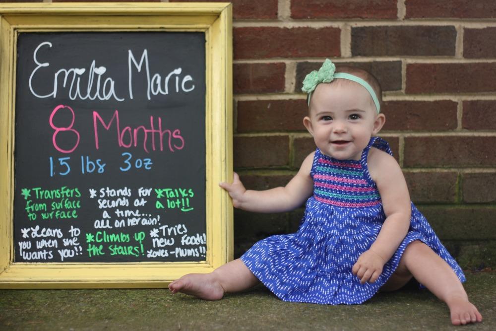emilia-is-8-months