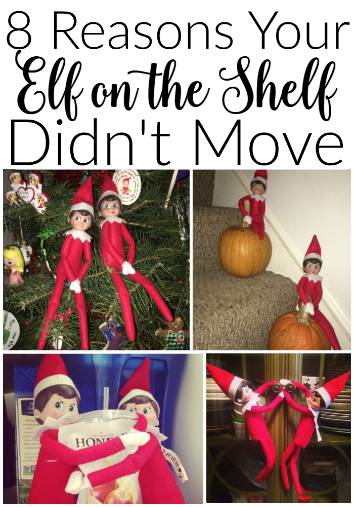 reasons-your-elf-on-the-shelf-didnt-move