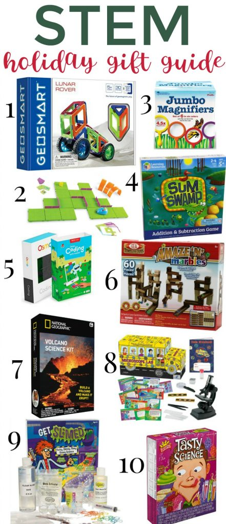 stem-holiday-gift-guide-ages-5-7