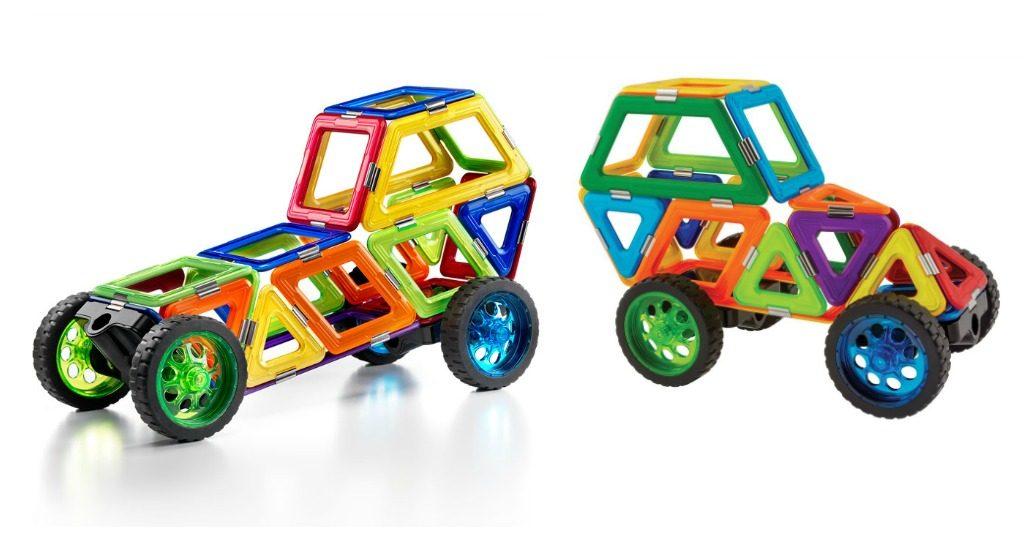 lunar-rover-cars