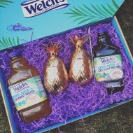 Benefits of Coconut Water + Best Way to Drink It