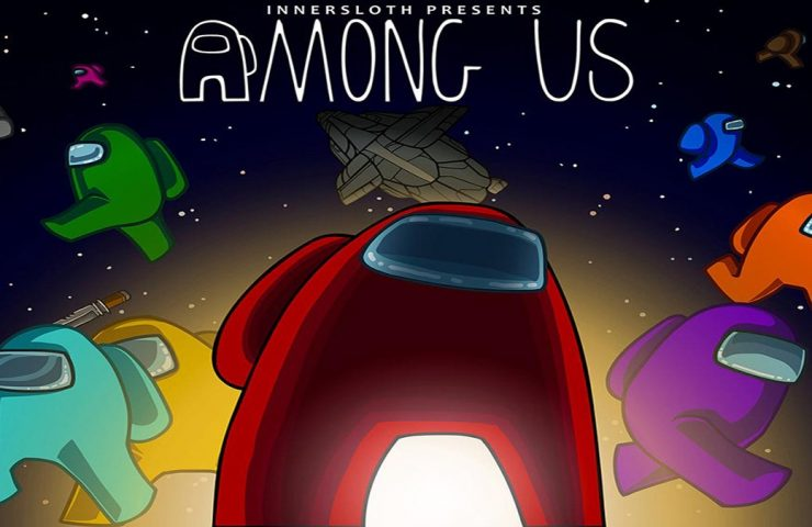 Among Us Review: From a Parent Who Has Actually Played