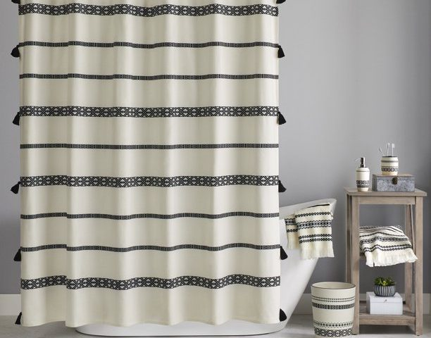 Shower Curtain Favorites